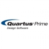 SWR-QUARTUS-SE-FIX Image